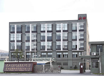 China Yuyao Lishuai Film & Television Equipment Co., Ltd.