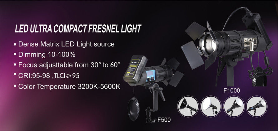 China best Photo Studio Lights on sales
