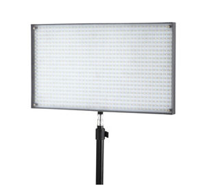 Flick Free Professional Photography Lighting Equipment 52W Day Light