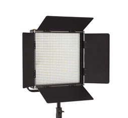 ABS Housing LED Photo Studio Lighting for Photography Dimmable CRI90 DC 12V