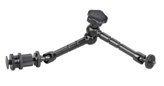 "China Durable Photographic Accessories 11"" Friction Articulating Magic Arm for Camera LED Light supplier"