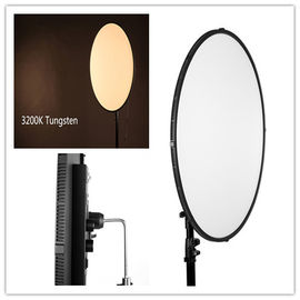 China Photo Professional Studio Lighting 120W With AC Power Adapter supplier