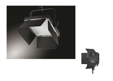 Single Color Led Lights For Studio Photography / Videography