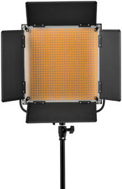 4400LM Photography LED Light Panels Video Ultrathin High Performance