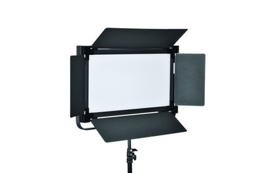 Dimmable Photo Studio Lights / Photography Studio Light With Ultra Bright LEDs