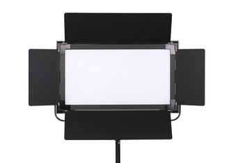 China Soft Day Light Led Broadcast Lighting 120w Big Power With High Cir 96 supplier