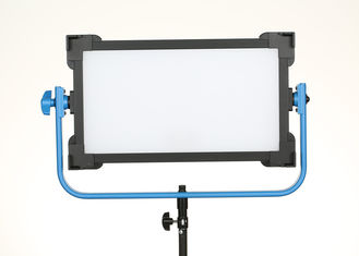 China Ultral Bright 120W LED Studio Lights Alluminum Housing Bi-color supplier
