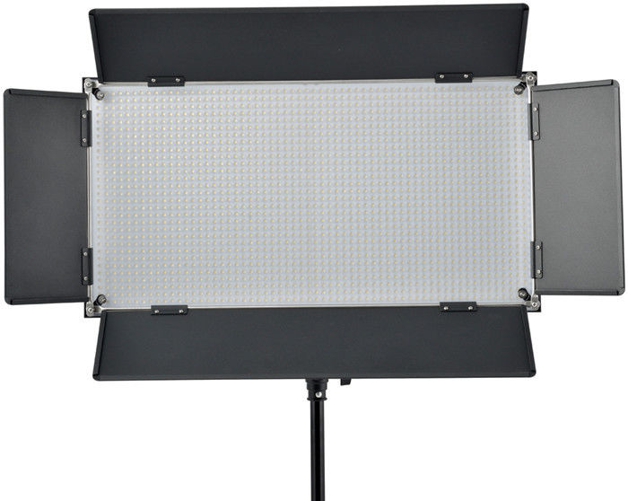 Cool White Light Weight Led Broadcast