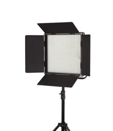 China Professional Photography LED Studio Lights 1024 ASVL 7000 Lux/m factory