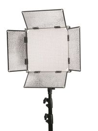 China Classic Professional Photo Studio LED Lights DC12V  5000 Lux / m 5600K ± 300K factory