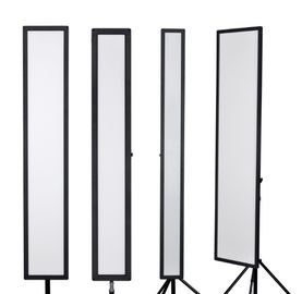 China 100Watt DMX Control Dimmable LED Studio Lights For Photography factory