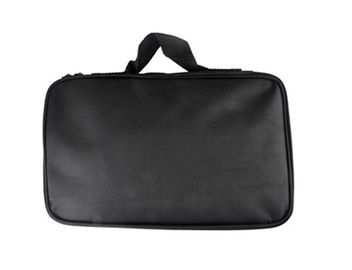 Soft Photographic Accessories Studio Lighting Cases And Bags