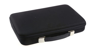 Oxford Studio Light Case Photographic Accessories for LED Light