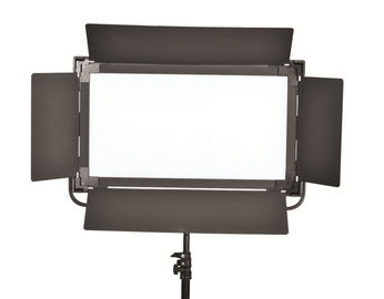 China High CRI Touch Screen Photography Studio Lighting Bi Color Temperature factory