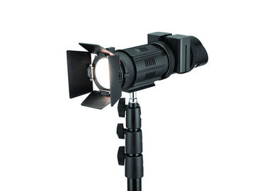 LED Photography Lights