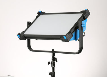 Rgb Huescape Professional Studio Lighting 300w Alluminum Alloy Material