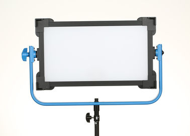 Ultral Bright 120W LED Studio Lights Alluminum Housing Bi-color